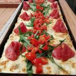 DiVino&Pizza Gourmet照片