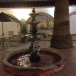 Photo of Desert Inn Catavina