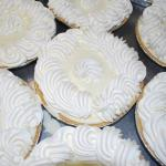Photo de Terry's Key Lime Pies & Grmt