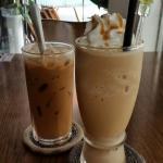 Fotografie: Cafe Goc Pho