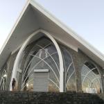 Cagraray Eco Energy Park