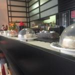 Photo of Millhouse Sushi
