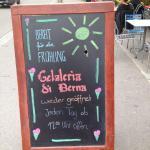 Photo of Gelateria di Berna