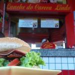 Photo of Lanche do Careca Lindo