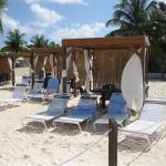 Foto de Royal Palms Beach Club