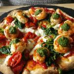 Atipico Pizza Gourmet