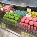 Photo of Laduree Dublin
