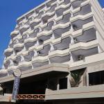 Photo of San Marino Cassino Hotel