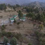 Landscape - Kasang Regency Hill Resort Photo