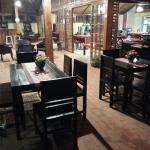 Photo of Baan Unrak Bakery