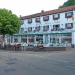 Foto de Hotel Berg en Dal