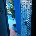 Foto de Dar Meziana Hotel