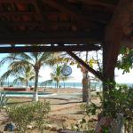 Somar Surf Camp & Lodge Foto
