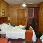 Foto Graywood Hotel
