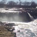 Falls Park