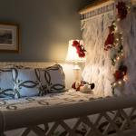 Foto di The Briar Rose Bed and Breakfast
