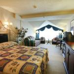 Chambre | Room