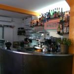 Photo of 27 Metriquadri Cafe
