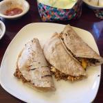 Photo of Vida Mia Mexican Cuisine