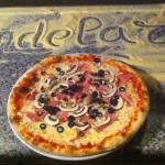 Foto de Restaurante Candelaria