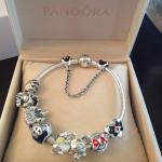 Pandora Part