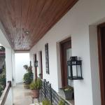 Photo of Casa Relogio de Sol