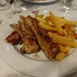 Foto de Restaurante Duque