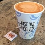 Mink - A Chocolate Cafe