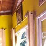 Photo of Restaurante Aqueduto