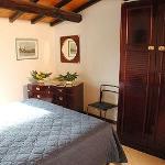 Bild från Residence Santa Rosa