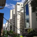 Photo of Escambo Hostel