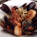 Foto de Brasserie de la Mer