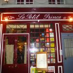 Le Petit Prince de Paris Foto