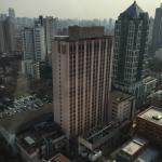 Hilton Shanghai Hongqiao Photo