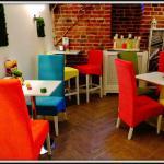 Photo of Zdrowe Love Restaurant