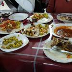 Restaurant National