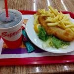Photo of Supermac's
