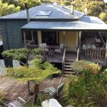 Photo of The Hout Bay Hideaway