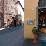 ingresso piazza scalpellini
