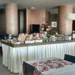 Foto de Imperador Turismo Hotel