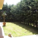 Photo de Bed&Breakfast Rollo Garden