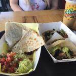 Photo of Hugo's Tacos
