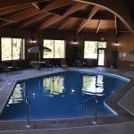 Foto de Best Western Plus Caldwell Inn