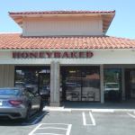 Photo of HoneyBaked Ham Company - Torrance