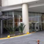 Foto de Holiday Inn Bogota Airport