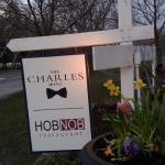 The Charles Hotel Foto