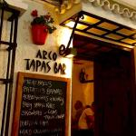 Photo of ARCO TAPAS BAR