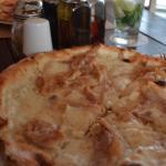 Pizza Da Filippo