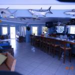 2015-04-April SB Little Cayman Island (190)_large.jpg