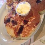 Foto de Reececliff Restaurant